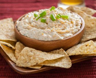 Beer & Cheddar Cheese Dip | Yummy's In Our Tummy's! | Pinterest