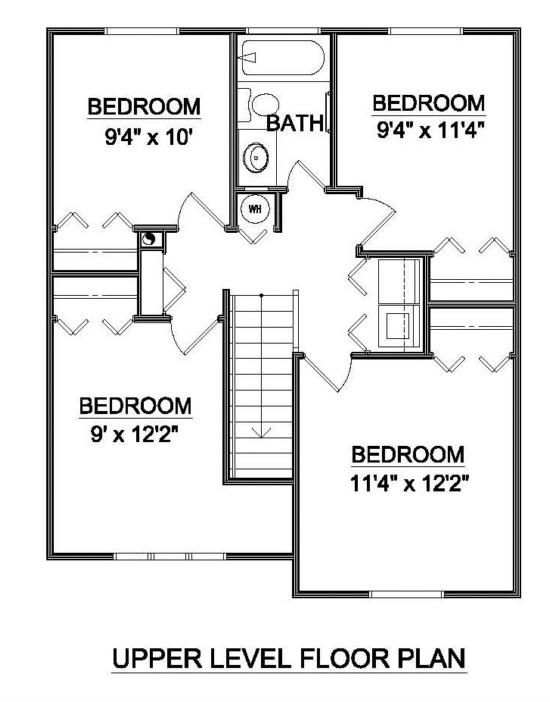 House Plans Net   Free Online Image House Plans    Houseplans on house plans net