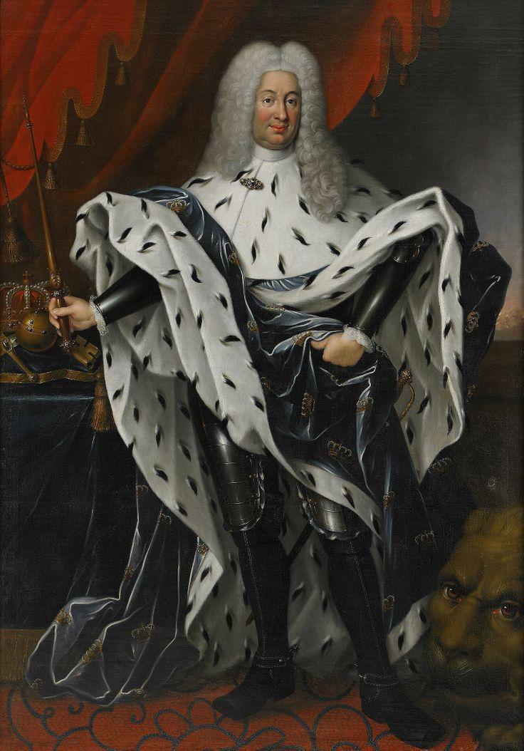 1751 in Sweden