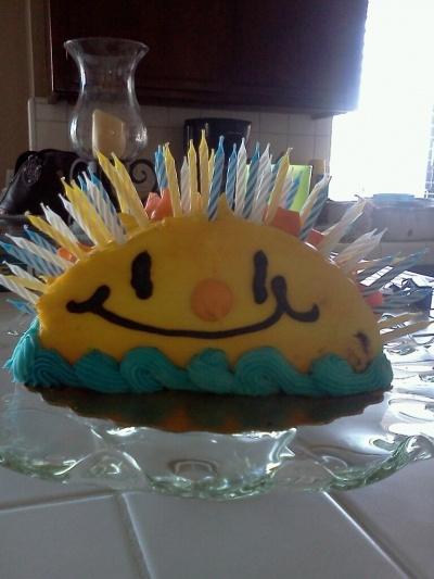 ... cake sunshine cake recipe photo by funshine quick sunshine cake quick