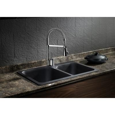 Blanco Sinks Website : Pin by Blanco Canada on BLANCO Silgranit? Pinterest