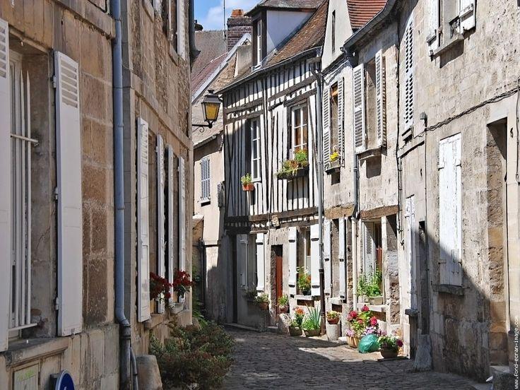 Senlis France  City new picture : Senlis, FRance | Places I have visited | Pinterest