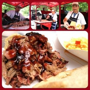 Big Bob Gibson's- Alabama | Road Trip USA | Pinterest