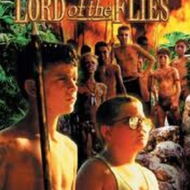 the animosity of man in the lord of the flies For example, in 'the lord of the flies', piggy is at the bottom of the dominance hierarchy, as he is not physically able, and ralph is at the top piggy can therefore understand he would not 'win' against these figures, so has to join them.