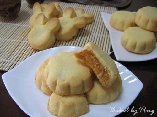 Pin by Waew Klinjundang on Asian dessert | Pinterest