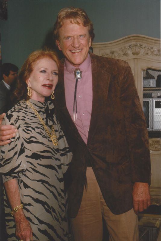 James Arness Amanda Blake Affair Pictures To Pin On