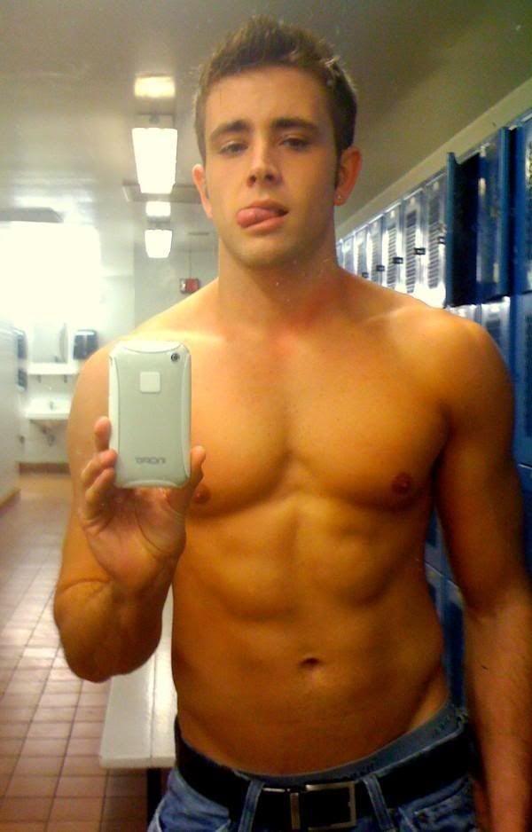 nude guys iphone pics