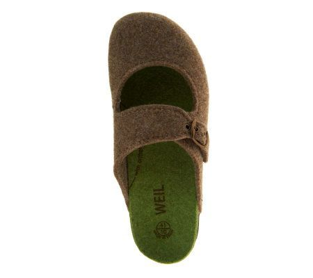 Vionic with Orthaheel Shoes & Sandals for Sale | FREE 2-3