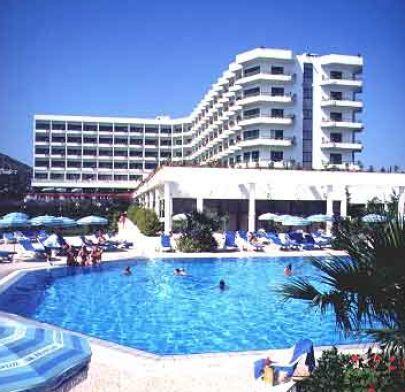 Star Hotels In Honolulu Hawaii