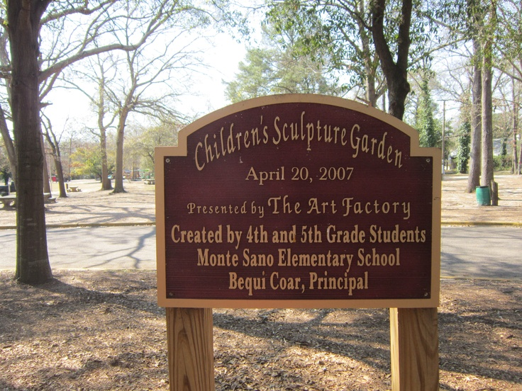 Pin By Greater Augusta Arts Council On Public Art In
