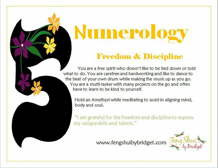 Indian numerology number 28 picture 5