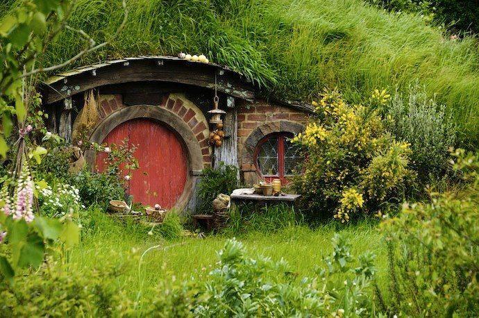 Underground Home Underground Home Pinterest