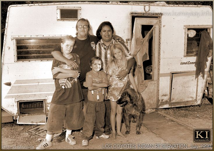 native american poverty Life on the reservations  native american children were required to attend the established reservation school  poverty, illiteracy, and.