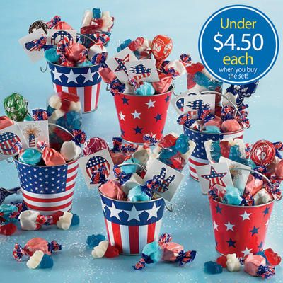 july 4th gift ideas