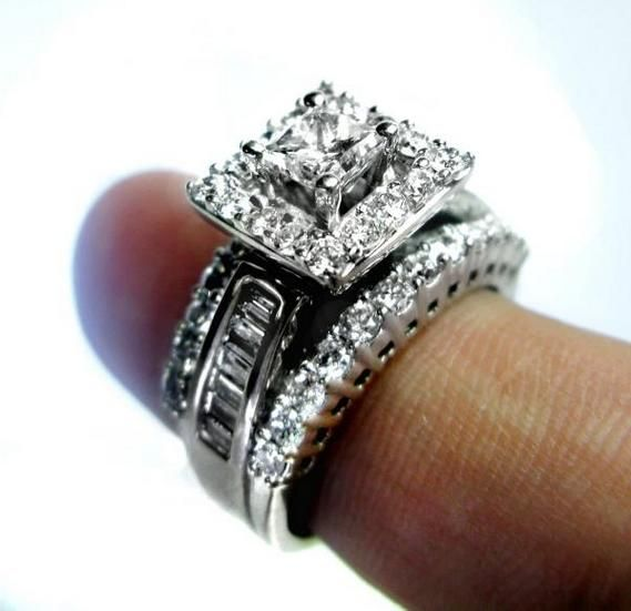 Zales Engagement Rings Princess Cut
