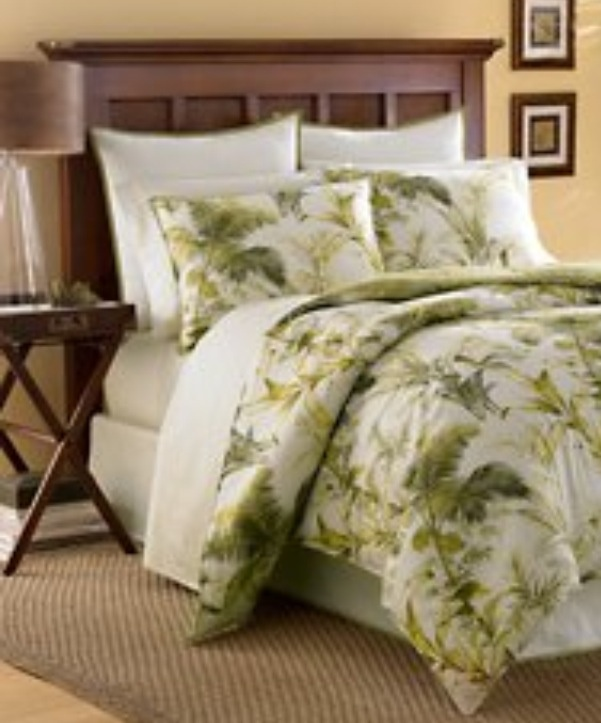 Tommy bahama bedding bedrooms pinterest Tommy bahama bedding