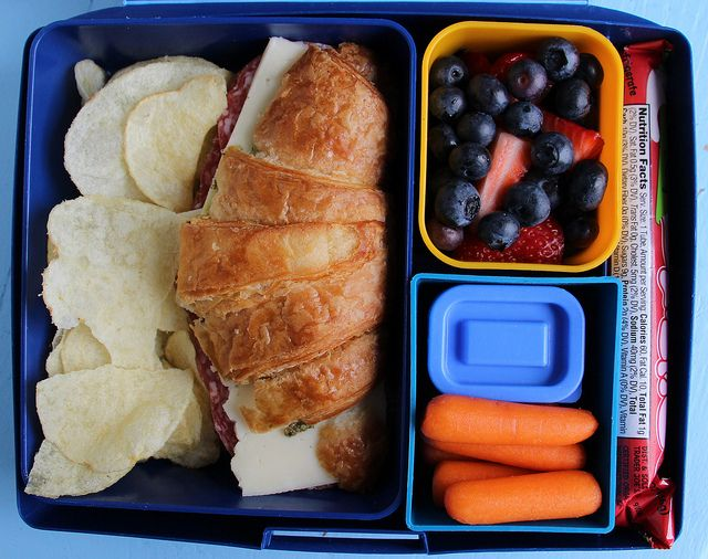 bento box lunch ideas for kids lunchboxes pinterest. Black Bedroom Furniture Sets. Home Design Ideas