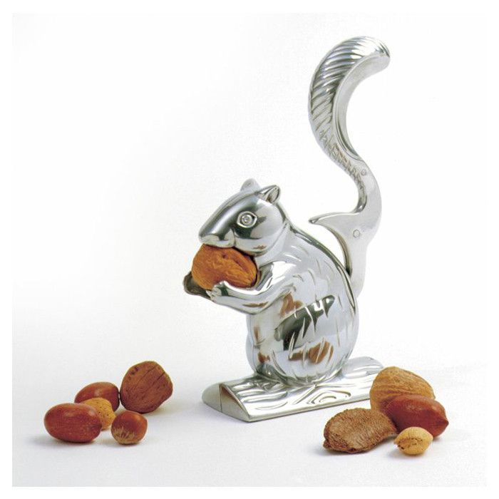 Squirrel nutcracker want pinterest Nutcracker squirrel