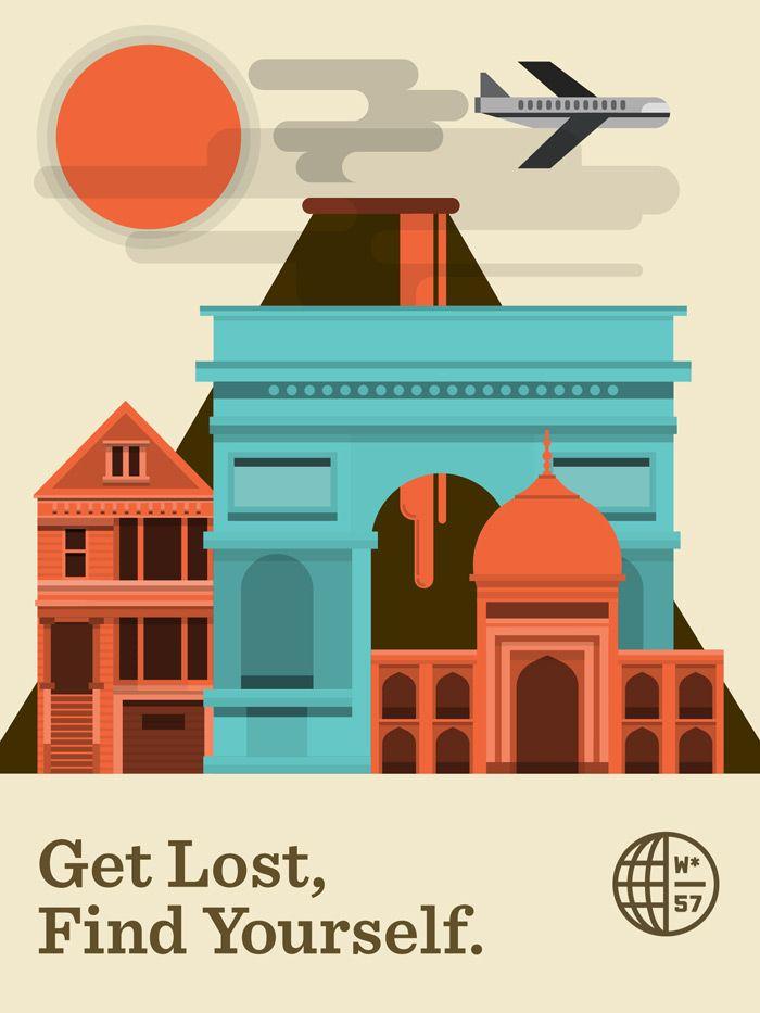 iphone locate lost