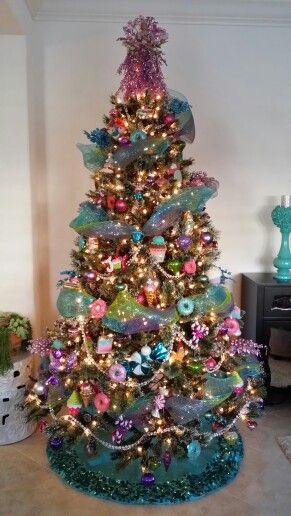 291 x 516 jpeg 36kB, My Dessert Xmas Tree | Christmas | Pinterest