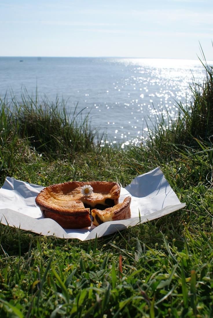 LE far breton! | 22293556... | Pinterest