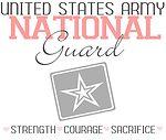 army national guard units in richmond va