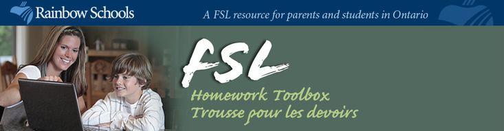 Essay on sigmund freud / French homework help ottawa