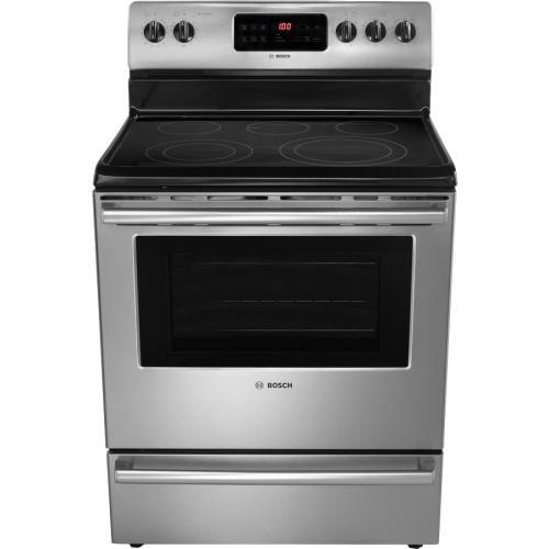 Flat Top Stove ~ Stoves flat top stove