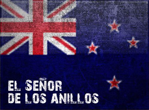 la-historia-de-Nueva-Zelanda-en-una-cita