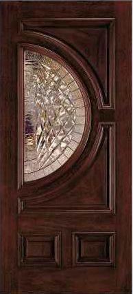 Pin by waybuild on doors pinterest for Jeld wen fiberglass entry doors