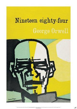 nineteen eighty four essay