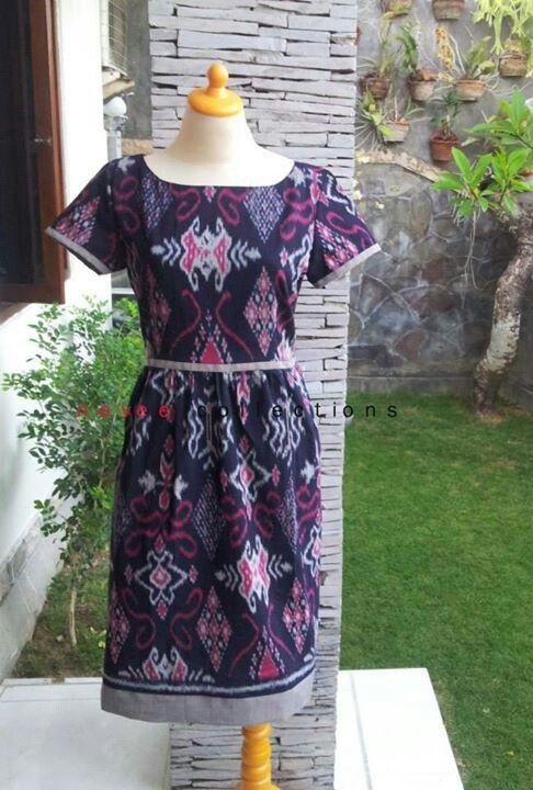 Pin by Yovita Aridita on Batik Ideas | Pinterest