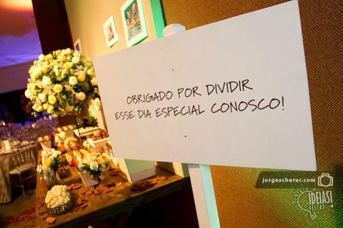 Ideias Festas  Organização e Decoração de Eventos  Porto Alegre