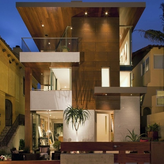 Luxury homes san diego home love san diego homes for Modern home decor san diego