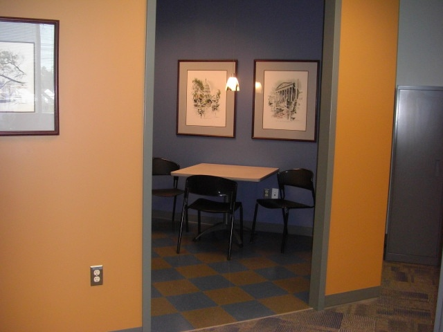 All new small office break room ideas small office design for Small office kitchen