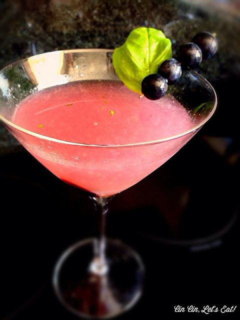 Pin by Rufus Guide on Cocktails | Pinterest