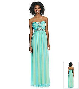 Younkers Prom Dresses 52