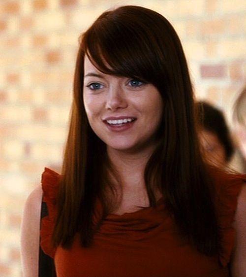 Alexis anderson hustler webcam girl