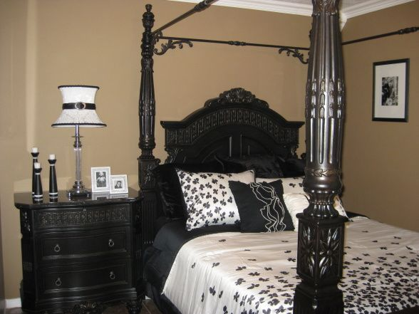 old hollywood theme home sweet home pinterest