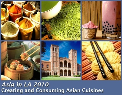 Pin by cooking world on the asian cuisine pinterest for Art cuisine cookware
