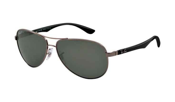 22048d665e6ffd Lunette Ray Ban Aviator Mirror Homme   United Nations System Chief ...