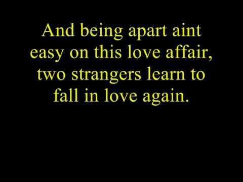 Glee Lyrics - Soundtrack - Lyrics On Demand