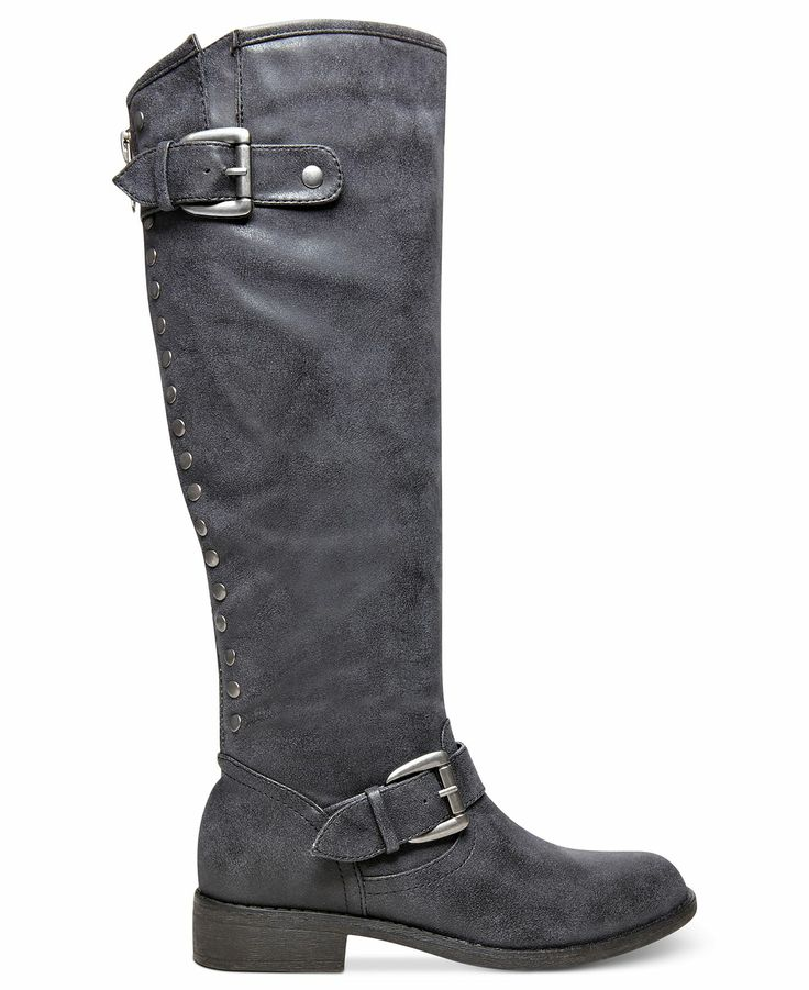 Madden Girl Cactus Boots - Boots - Shoes - Macy's, Shoe Carnival