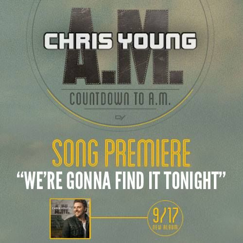 search songs gonna laid tonight