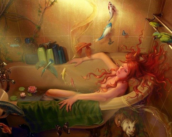 OCD & Contamination: Washing & Cleaning Compulsions/Rituals
