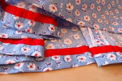 7 Essential Sewing Skills