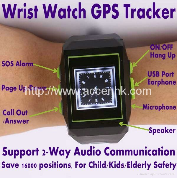gps tracking app android reviews