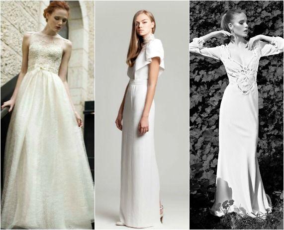 Très belle robe de mariage  Mariage de copine  Pinterest