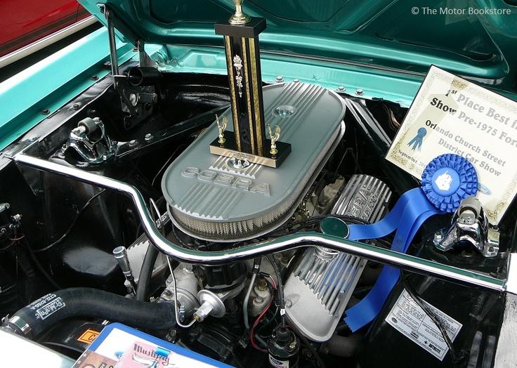 memorial day ford car sales