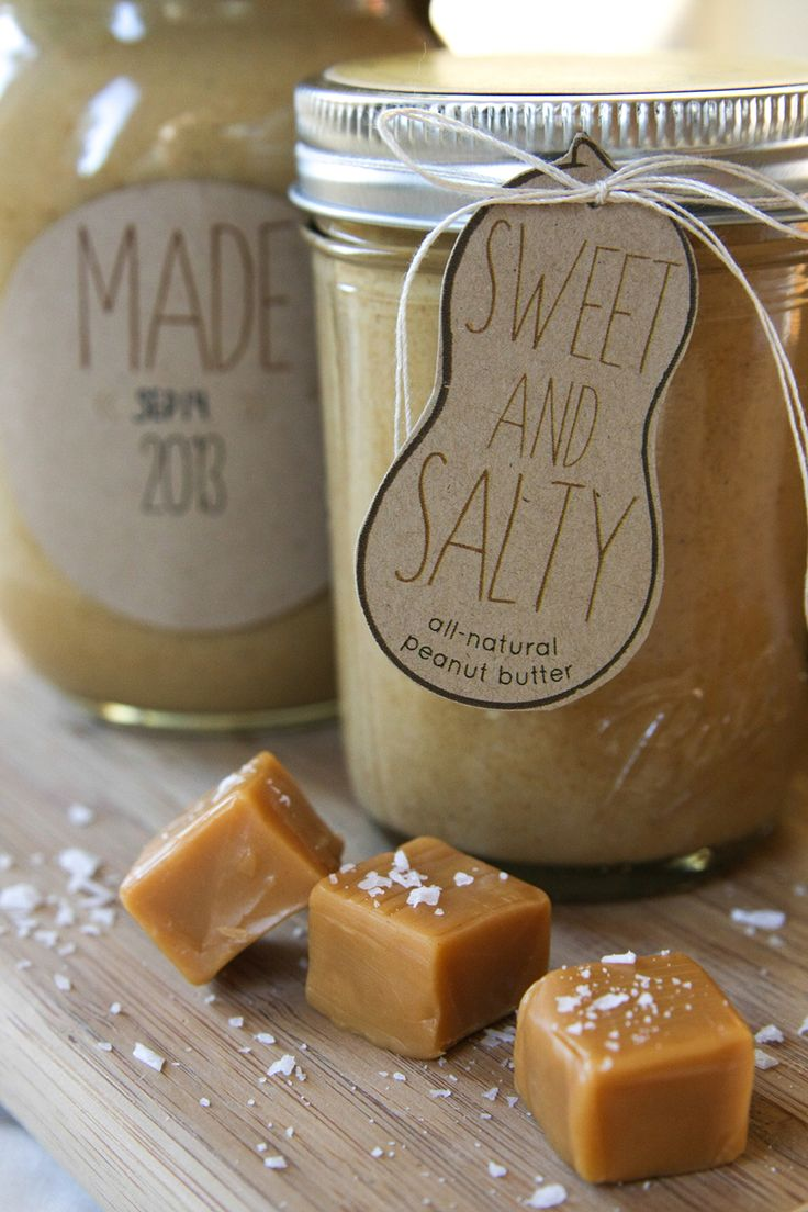Pillow Cheesecake With Salted Butter Caramel Sauce Recipe ...